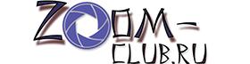 ZoomClub